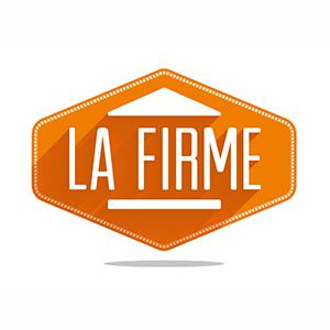La Firme Club Affaires Toulouse