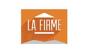 La Firme Réseau Affaires Toulouse